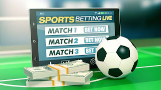 Betting on sports for massive profit cs go dual betting sites