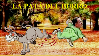 https://iliocapozzi.blogspot.com/2017/04/la-pata-del-burro-el-follon.html