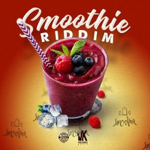 [Mp3] Vybz Kartel - Smoothie Riddim