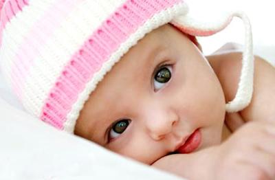 Nama-Bayi-Perempuan-Dan-Artinya-Dalam-Islam