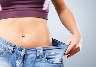 5 Cara Menambah Berat Badan Secara Alami Tanpa Obat-Obatan