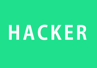 3 Website Belajar Hacking Gratis