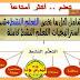 ملف شامل لشرح كل استراتيجيات التعلم النشط PDF