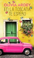 http://los-mundos-de-caroline.blogspot.com.es/2015/06/resena-en-la-toscana-te-espero.html
