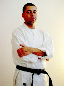 Founder & Chief Instructor.