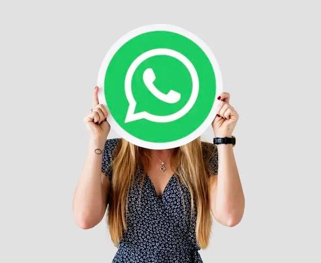inilah-cara-mengatur-wallpaper-khusus-di-whatsapp-untuk-obrolan-individu