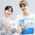 Sinopsis [K-Drama] Rich Family's Son Episode 1 - Terakhir (Lengkap)