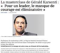 http://business.lesechos.fr/directions-generales/metier-et-carriere/profils/0203445776121-pour-un-leader-le-manque-de-courage-est-eliminatoire-63638.php