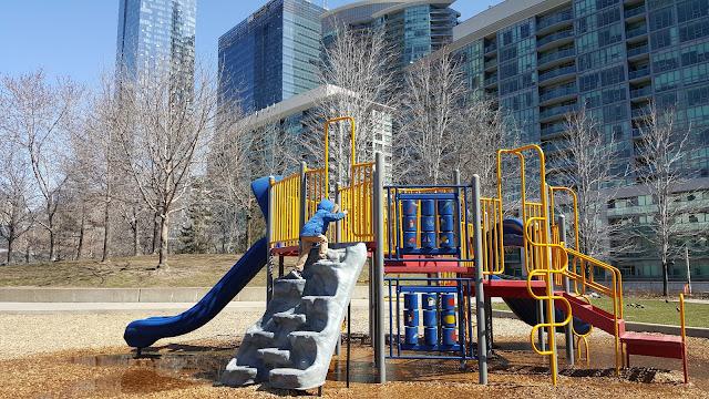 toronto-city-park
