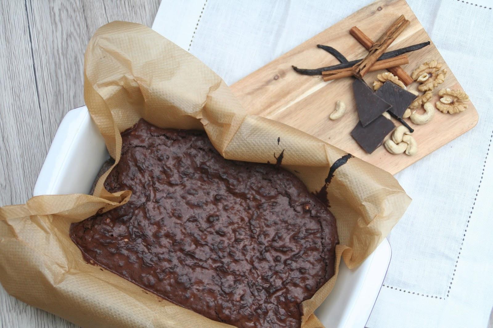 ninamanie brownies denn manchmal muss es einfach schokolade sein. Black Bedroom Furniture Sets. Home Design Ideas