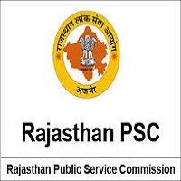 RPSC Recruitment 2018,Senior Teacher Gr II,8162 post