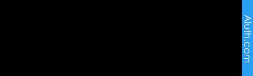 http://www.download.aluth.lk/2017/03/24-medicitext-font-45kb.html