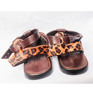 Sale: Made In Nigeria male shoes on Sale (Leather ,skin, Animal print and Fur covered shoes)