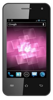 Firmware Mito A46 Free Download Tested