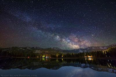 Into The Night Photography Nightscape Photo Walks