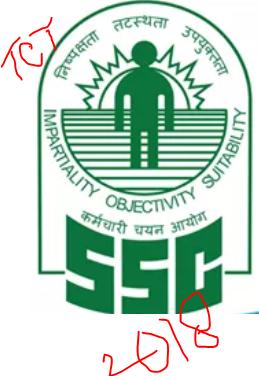 SSC recruitment 2018 For 1223 Sub-Inspectors Posts jobs