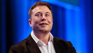 Tesla's founders can become the world's richest person