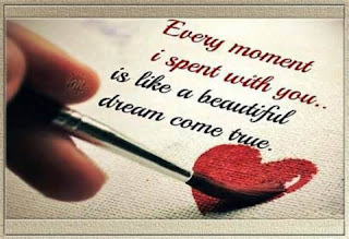 Love Images Quotes for my WhatsApp Dp Love Pictures Wallpapers