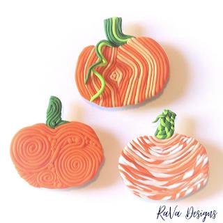 autumn fall decor homemade diy ideas crafts halloween pumpkins