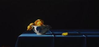 representaciones-escenas-interiores-con-naturalezas-muertas naturalezas-muertas-pintadas-oleo