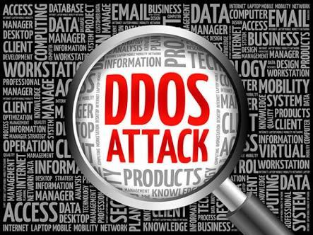 Xerxes dos attack download