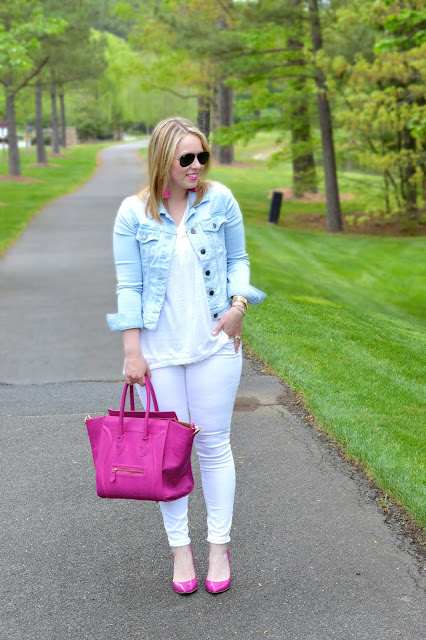 pink-accessories-spring-outfit