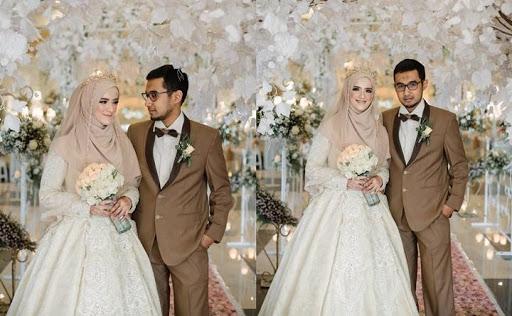 6 Pernikahan yang Dilarang Islam.