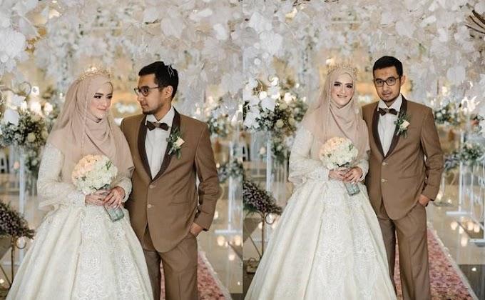 6 Pernikahan yang Dilarang Islam, Nomor Enam Tak Terduga
