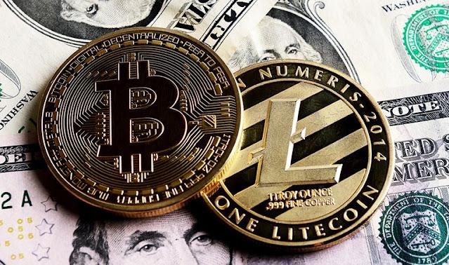 Главные отличия криптовалюты Лайткоин от Биткоина