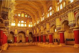 light-sound-show-thirumalai-nayakkar-palace