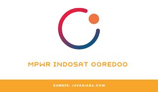 MPWR Indosat Ooredoo: Pengertian, Keuntungan dan Cara Mendapatkannya