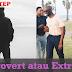 Introvert atau Extrovert ? Tentang 2 Kepribadian Manusia