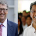 Meet the Bill Gates of The Philippines