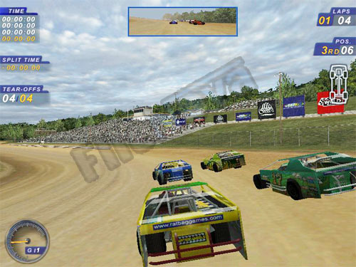 Dirt Track Racing 2 Pc Game Download Download Pc Games