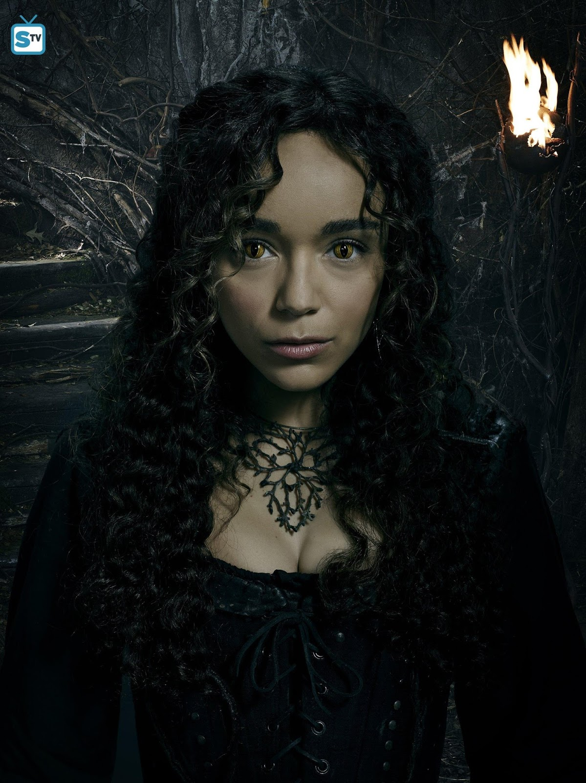 i tituba black witch of salem It is because of this that the most prominent themes of this novel to me are hat of oppression and feminism, which i find to be constantly tied together throughout.