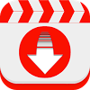 All (HD) Video Downloader APK Free Download For Android