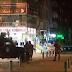 Τεράστια επιχείρηση στην Κωνσταντινούπολη - Οι αρχές έχουν περικυκλώσει σπίτι
