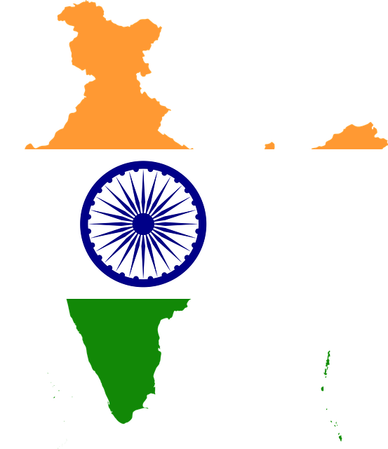 Self reliant India - Swatantra Bharat