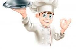 Lowongan Kerja Dapur Amih Tasikmalaya