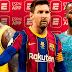 80 eventos ao vivo: volta da Europa League e campeonatos nacionais são destaques de ESPN e Fox Sports