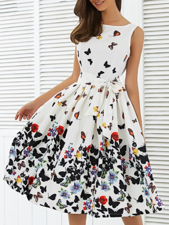 https://www.dresslily.com/sleeveless-floral-a-line-dress-product1591829.html