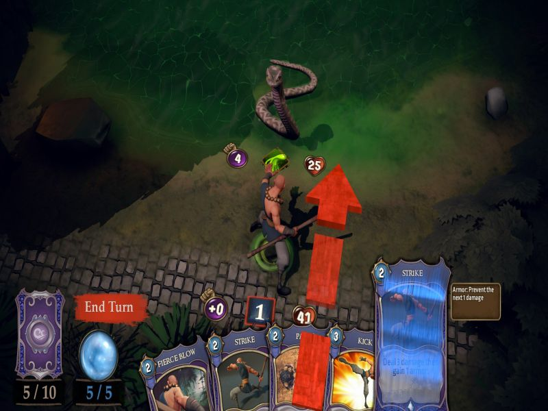 Download Ravenland Free Full Game For PC