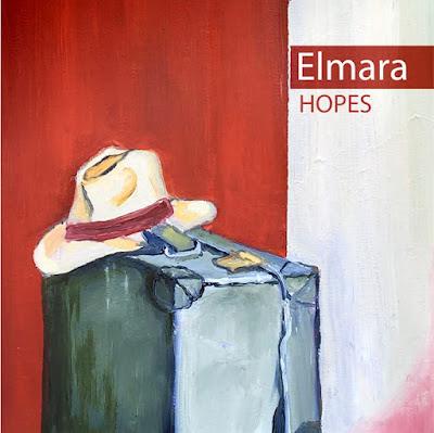 Elmara – Hopes (2020)