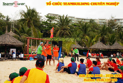 cong-ty-team-power-team-building