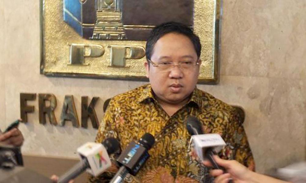 KKB Kembali Makan Korban Kabinda Papua, Politikus PPP: Presiden Seharusnya Bisa Merespon Cepat & Tegas!