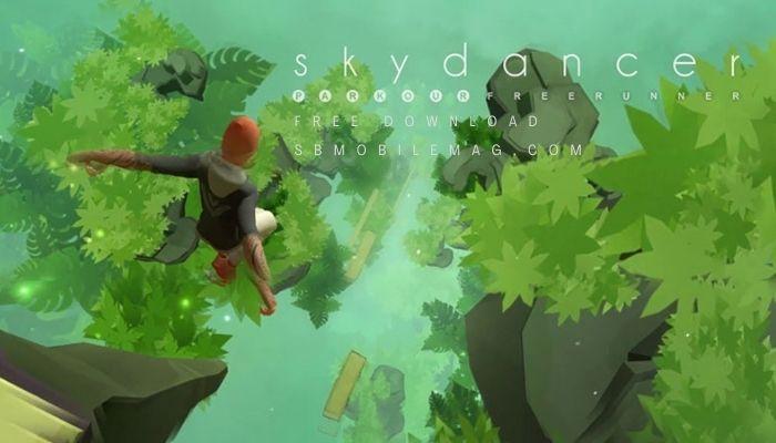 Sky Dancer Premium APK Download v4.2.9 Free