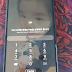 Samsung A605K Remove MDM - Knox - FRP
