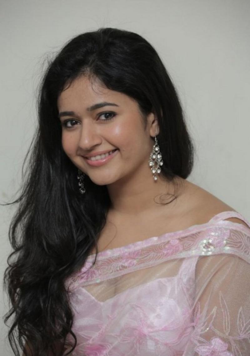 Sonam Bajwa Naked