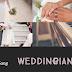 [연속듣기] 피아니스트 송근영의 웨딩 피아노 1(결혼식 피아노 반주/연주곡 모음)