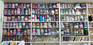 sewing material shop alaada jeddah rabeea made it